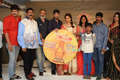 Santosham south indian awards pm-thumbnail-9