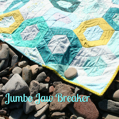 http://quarterinchfromtheedge.blogspot.ca/2015/11/friday-finish-jumbo-jaw-breaker-and.html