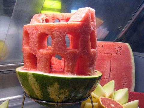 البطيخ... image004.jpg