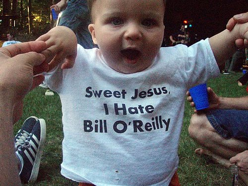 Funny Picture: Funny Baby With Bosh Funny Baby Shave Funny Baby hilarious pictures