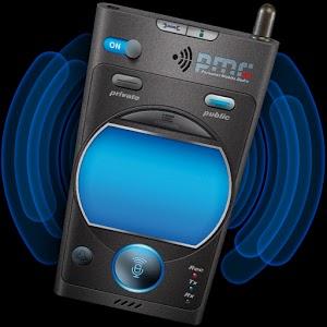PMR - Walkie Talkie WiFi PRO v2.0.2 [GRATIS]