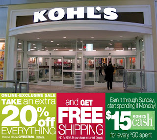 kohls-Free-coupons-Code-Kohls-Cash-Sale-Free-Shipping-Discount.jpg