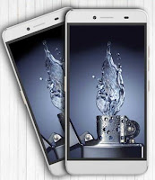 Intex_Aqua_GenX_techshasthra