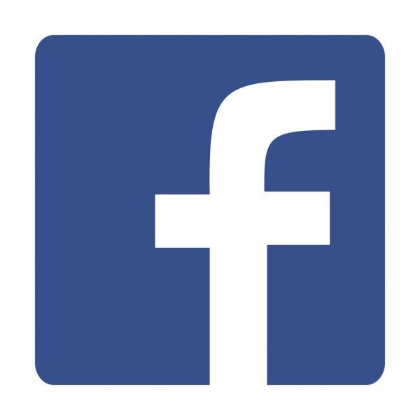 Facebook SAFEgirls