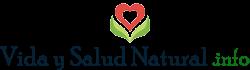 Vida y Salud Natural