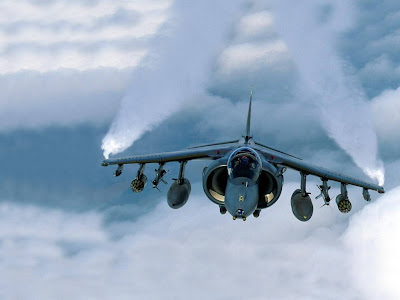 fighter jets wallpapers. fighter jets wallpaper