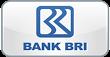 Rekening Bank BRI Untuk Saldo Deposit Taskindo Reload Pulsa