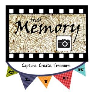 My Memory Click