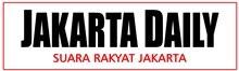 JakartaDaily.Id