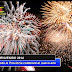 Fuegos artificiales y música hasta la madrugada darán la bienvenida al 2014  en la Provincia de Cauquenes
