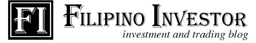 Filipino Investor