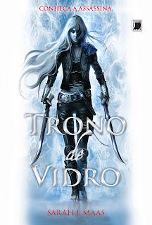 http://1.bp.blogspot.com/-rZRHf-yroCA/UkSIBdkVhPI/AAAAAAAADcc/kgi2T9f4ZwQ/s1600/Trono+de+vidro.JPG