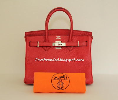 Available Bag