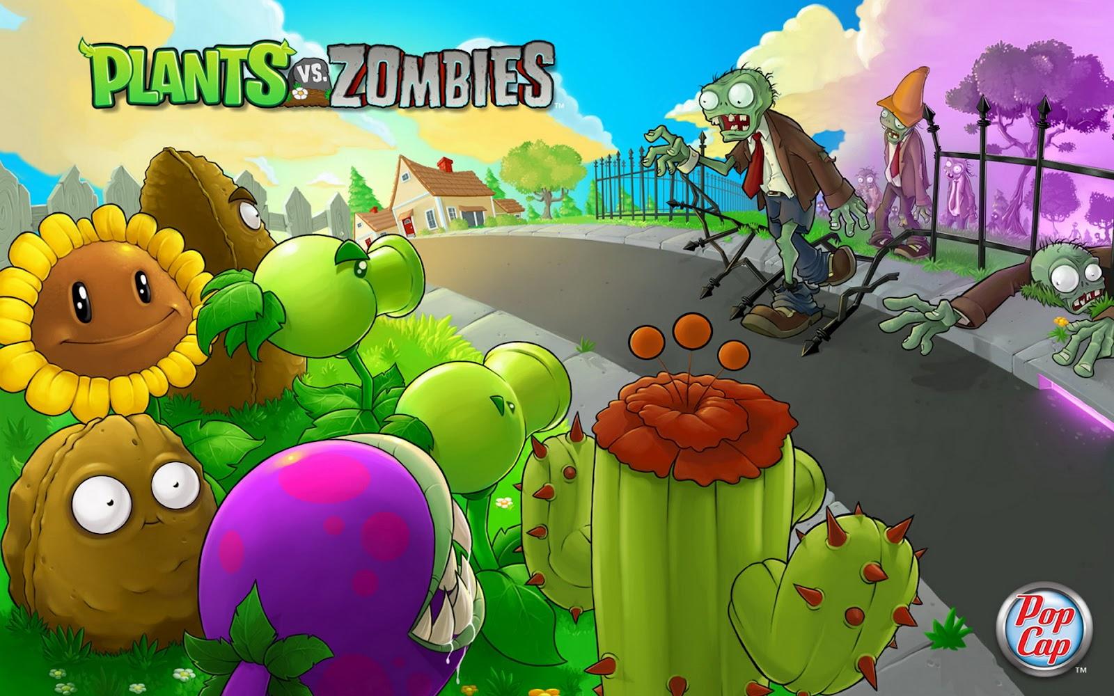 http://1.bp.blogspot.com/-rZUDJ8JD_6I/T4pJ2plo5xI/AAAAAAAAAEA/-XB_cIkfCew/s1600/plants_vs__zombies-wide.jpg