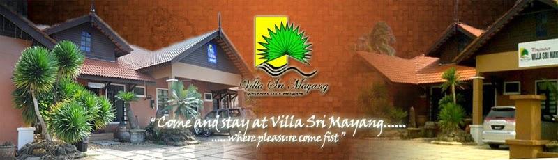 Hotel Bajet Homestay Berdekatan UMT UNISZA STADIUM Gong Badak