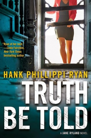 https://www.goodreads.com/book/show/20518951-truth-be-told