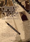 Blog de la novela Cámara Oscura
