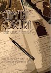 Blog de la novela Cámara Oscura