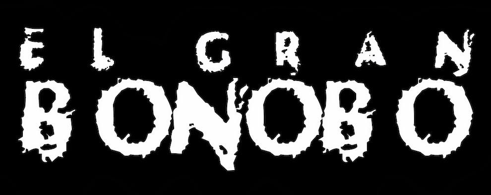El Gran Bonobo  (Pagina Oficial)