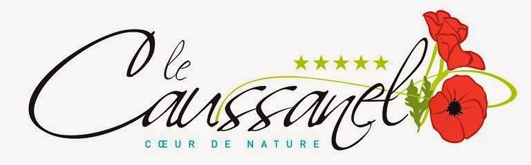 Blog Officiel - Camping Le Caussanel