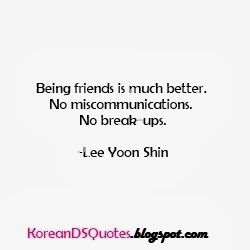 you're-the-best-lee-soon-shin-15-korean-drama-koreandsquotes