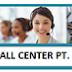 Lowongan baru Kerja Call Center di PT Indosat, Tbk Bulan Oktober 2015 - Semarang
