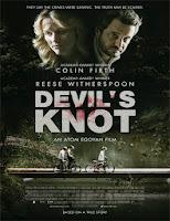 Devil's Knot (Condenados) (2013) [Latino]
