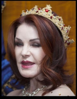 priscilla-presley-plastic-surgery-disaster-before-after