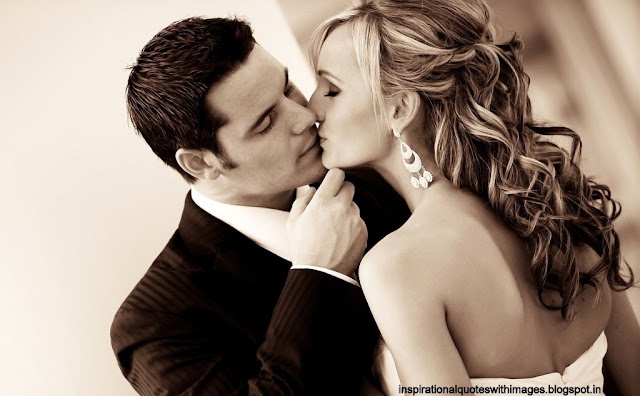 Kissing Wallpaper With Images Pics