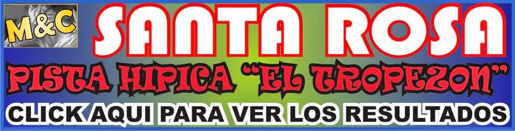 SANTA ROSA - 28-09-14