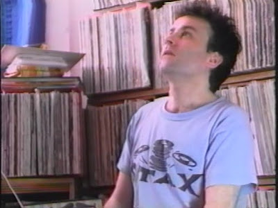 Vinyl (2000)
