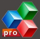 Office Suite Pro