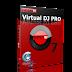 Virtual Dj Pro 7.0.2 Full Free Download