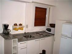 Codigo=B.-061.Belgrano. Virrey del Pino y Amenabar .1 dormitorio .2 ambientes