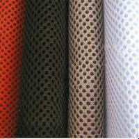 aramid sebagai bahan baju pemadam kebakaran