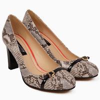 Pantofi_din_piele_naturala_Safari