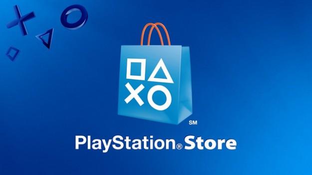 En Norteamérica Ya Puedes Comprar Con El Móvil En La PlayStation Store