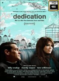 Buscando Amar (2007)