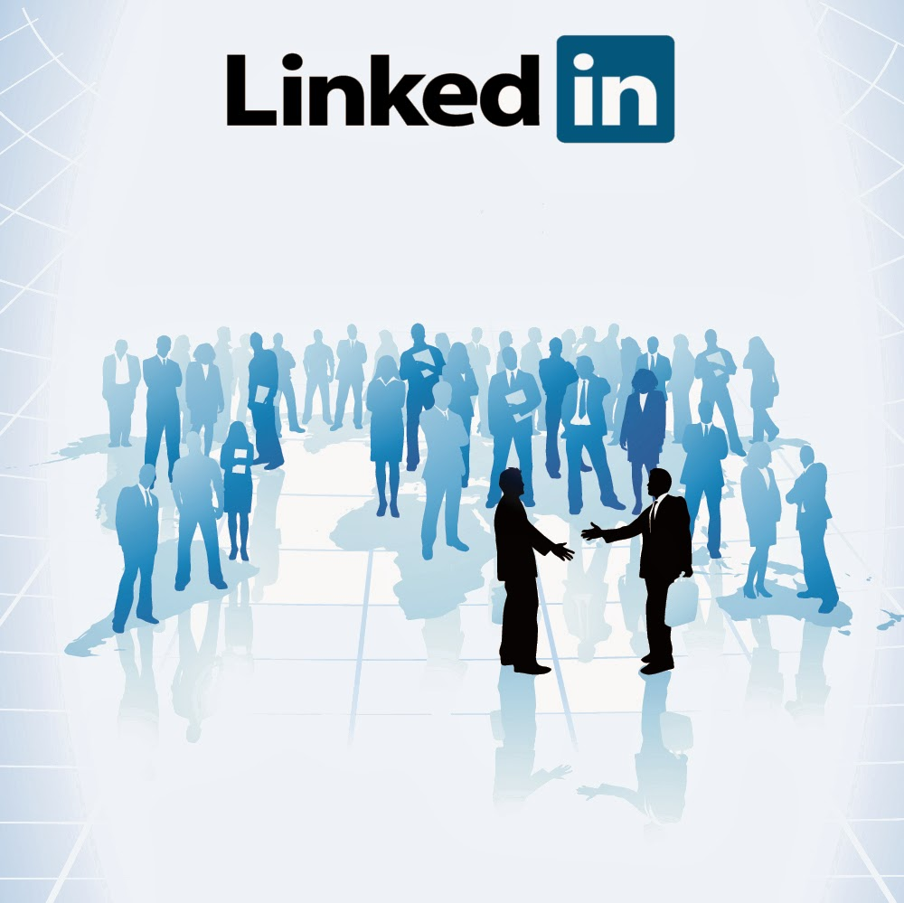 social media tips for job search social media tips for job your network and can help you stay updated by placing tweets or following tweets in order to be equipped the latest happenings in the job market
