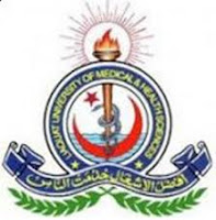 Liaquat University of Medical and Health Sciences, Jamshoro