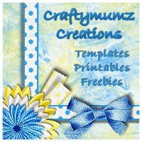 Craftymumz Creations