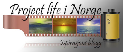 Project Life Norge