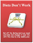 Weight Management - Energetically