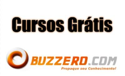 1160 Cursos Grátis no Buzzero