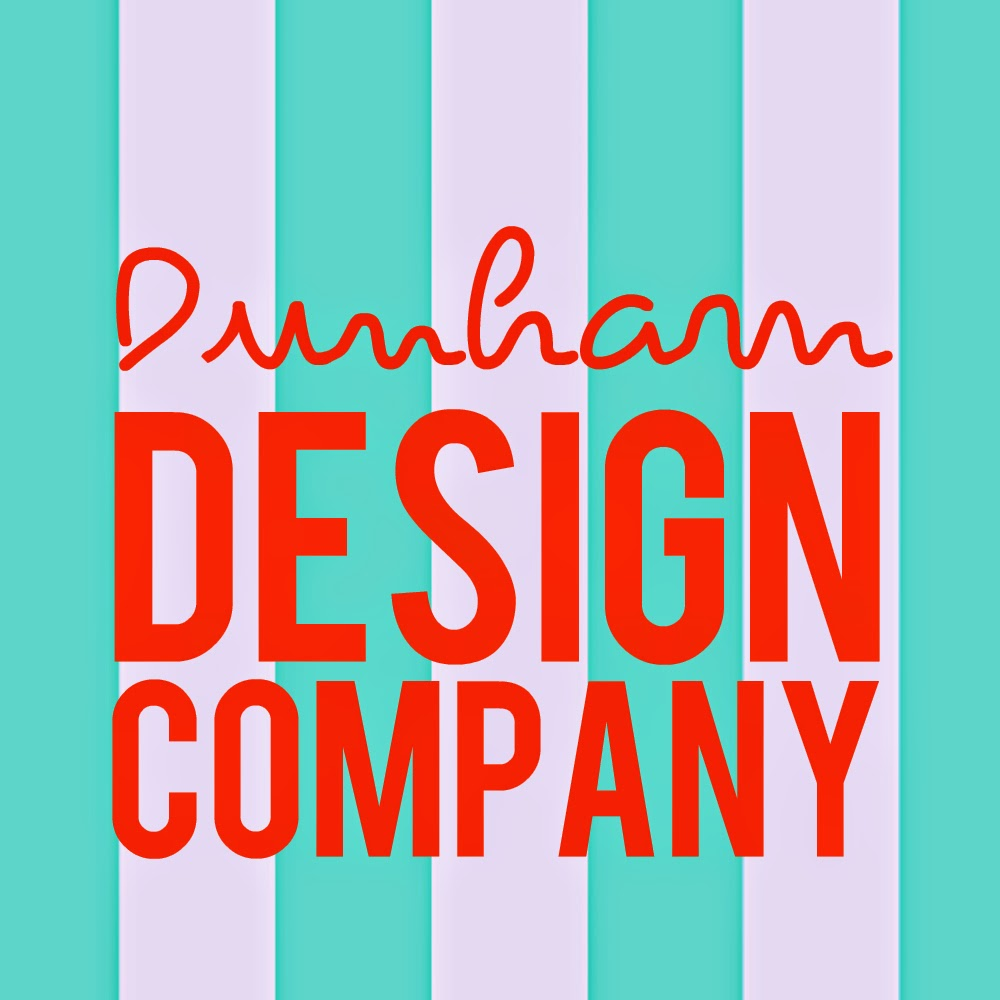 Dunham Design Co