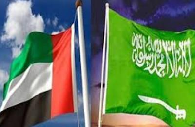 وظائف مدرسين فى السعودية والامارات منشور فى الاهرام 20/5/2015