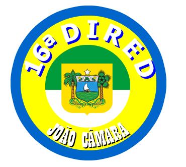 19ª DIRED