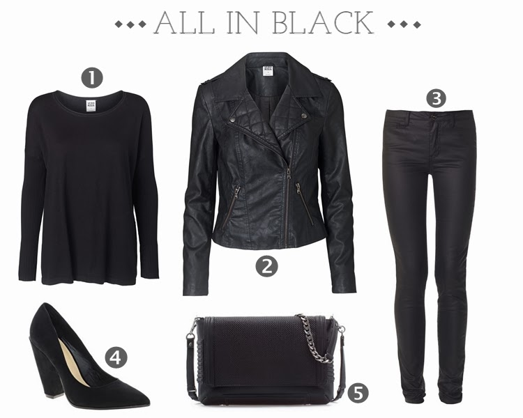 all_in_black-look