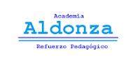 Academia Aldonza