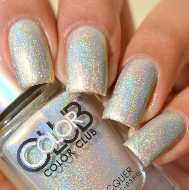 Color Club Star light Star bright